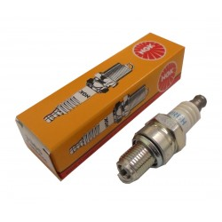 NGK Spark Plug - CMR6H