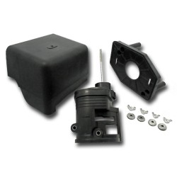 Air Cleaner Housing Assembly for 13/15hp
