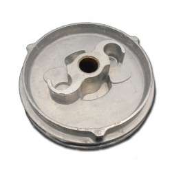Pull Start Pulley