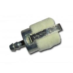 Fuel Filter 58cc