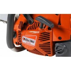 OLEO-MAC Chainsaw 63.4cc 20 inch