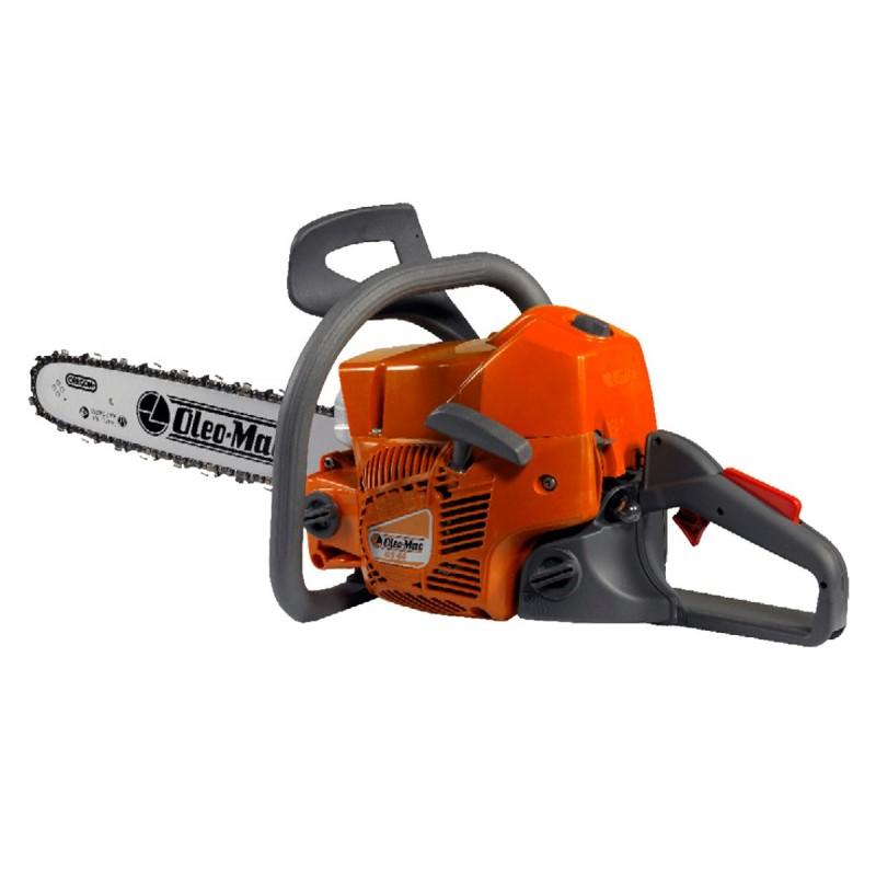 OLEO-MAC Chainsaw 42.9cc 18 inch