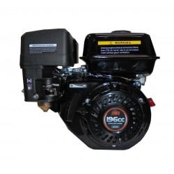 Sina 6.5hp Engine