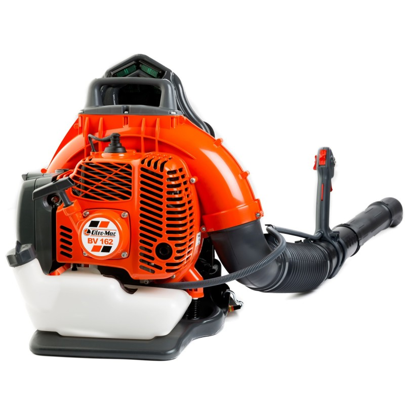 Oleo-Mac Backpack Blower