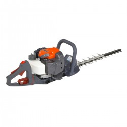 Oleo-Mac Hedge Trimmer