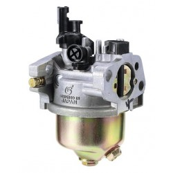 Carburetor For GX160 168F 170F