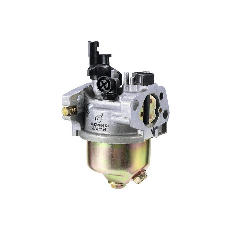 Carburetor For GX160 168F 170F