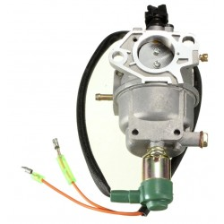 Carburetor 13HP 14HP 15HP 16HP 188F 190F
