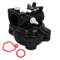 Aftermarket carb for Briggs & Stratton