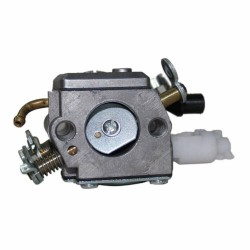 Carburetor  For Husqvarna Chainsaw