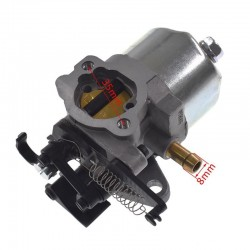 BRIGGS AND STRATTION REPLACEMENT CARB