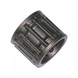 Clutch Drum Needle Roller Bearing