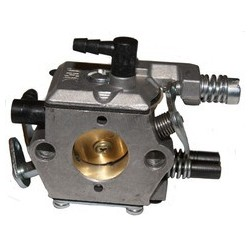Carburettor for 52 / 58cc Chainsaw