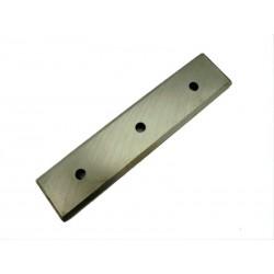 13HP Back Blade (Side discharge model)