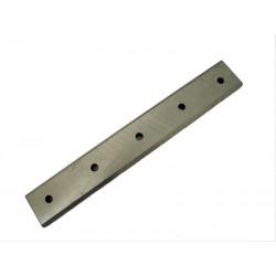 15HP Back Blade (Side discharge model)