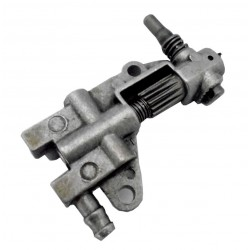 Oil Pump for 52 / 58cc Chainsaw