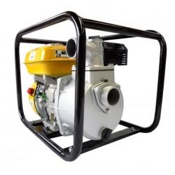 "2"" Water pump"