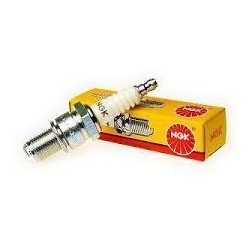 NGK Spark Plug CR5HSB