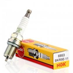 NGK Spark Plug BKR5E-11
