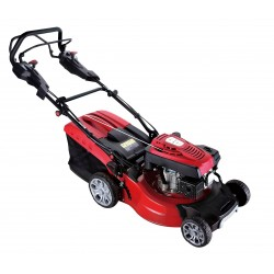"20"" Lawn Mower"