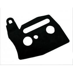 Chain Tensioner Cover 52 / 58cc Chainsaw