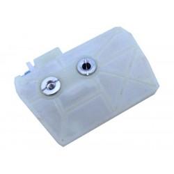 Stihl Air Filter
