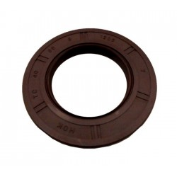 Tamper Rammer Oil Seal