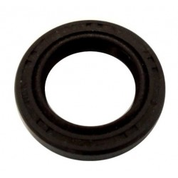Oil Seal for Control System for C330 AHC Plate Compactor