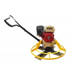 Concrete Power Trowel (HP-S80L)