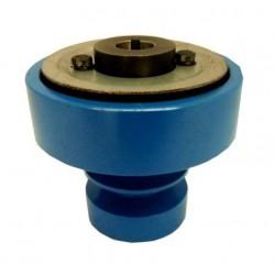 Clutch for Flywheel (Quickfire) Log Splitter