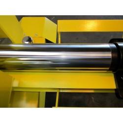 Super High Quality 30 Ton Log Splitter