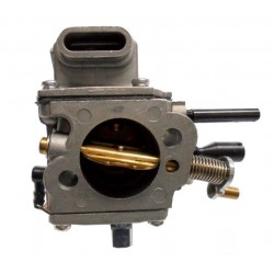 Carburettor for Stihl MS660