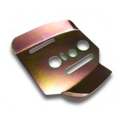 Chain Plate - Stihl