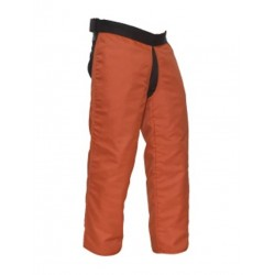 Chainsaw Chaps - Large