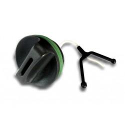 Fuel Cap