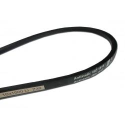 Belt - Z1000LI 1025LW Z1022