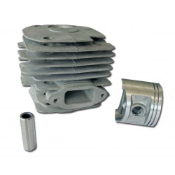 Piston Kit for 72cc Chainsaw