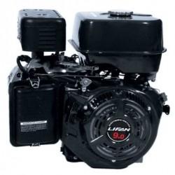 9HP Petrol Engine