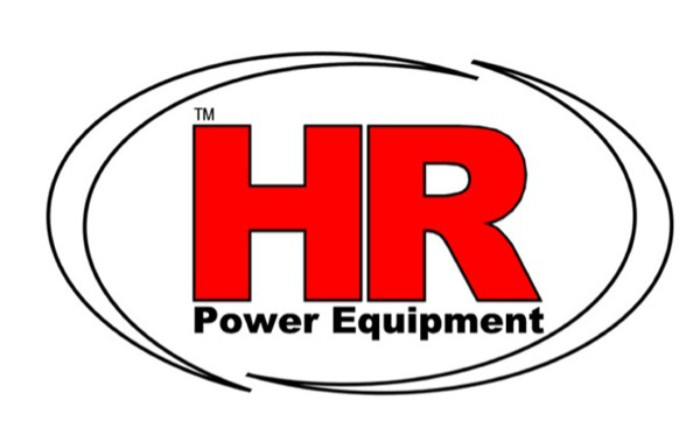 HR Power Equipment