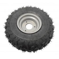 Stump Grinder Wheel