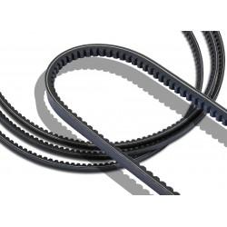 Drive Belt (XPA1800)