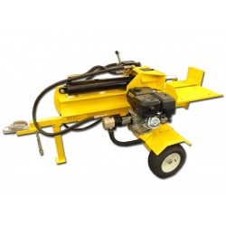 Super High Quality 30 Ton Log Splitter