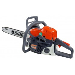 Oleo-Mac 38.9cc Chainsaw