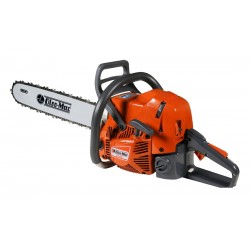 OLEO-MAC Chainsaw 63.4cc 20 inch