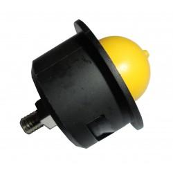 Primer Bulb (No hole)