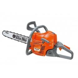 Oleo-Mac Chainsaw 35.2cc 16inch bar