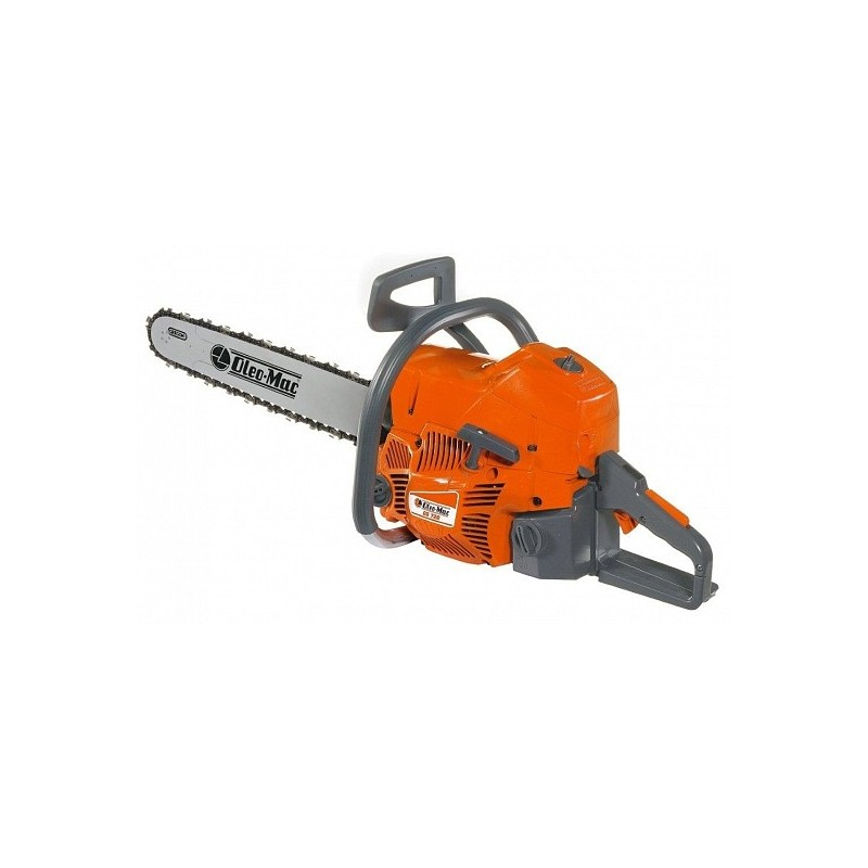 Oleo-Mac 38.9cc Chainsaw