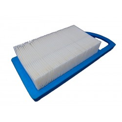 Air Filter Briggs and Stratton 21A900 & 21B900