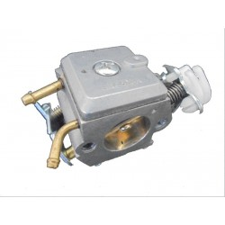 Carburettor for 65 / 72cc Chainsaw