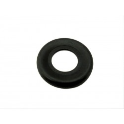 Clutch Drum securing Washer